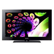 TIVI LCD BRAVIA FULL HD 32NX520