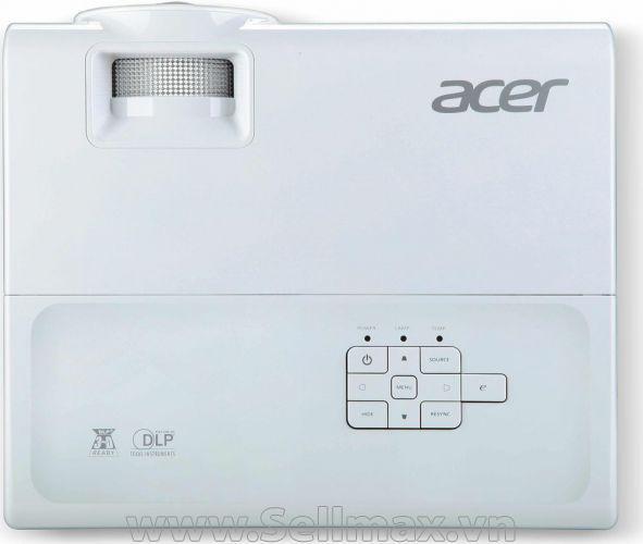 Máy chiếu siêu gần Acer S1213Hn