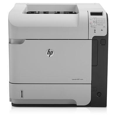 Máy in HP LaserJet Enterprise M603N (CE994A)