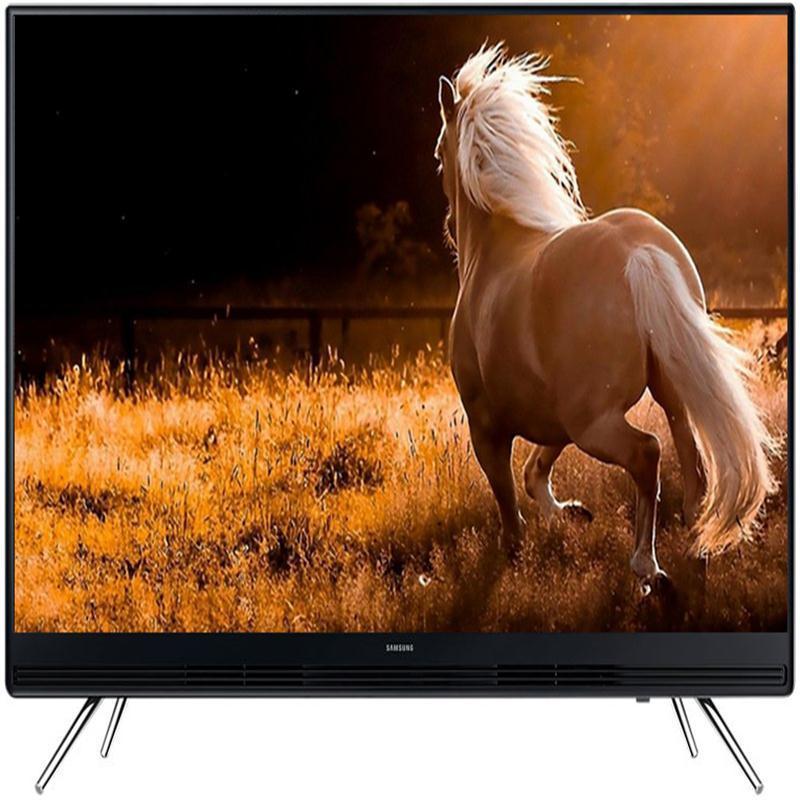 Tivi LED SAMSUNG 49 Inch UA49K5100AKXXV*
