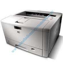 Máy in HP LaserJet 5200L