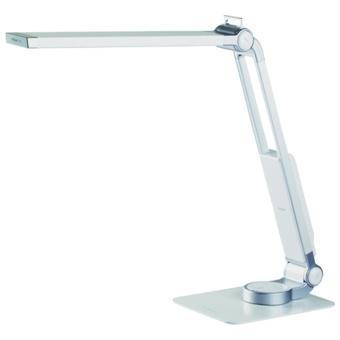 Đèn bàn LED cảm ứng Prism 4400W (Trắng)