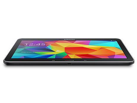 "Máy Tính Bảng Samsung Galaxy Tab 4 10.1"" SM-T531"