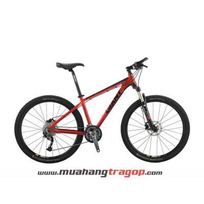 Xe đạp địa hình Giant 2015 ATX 890