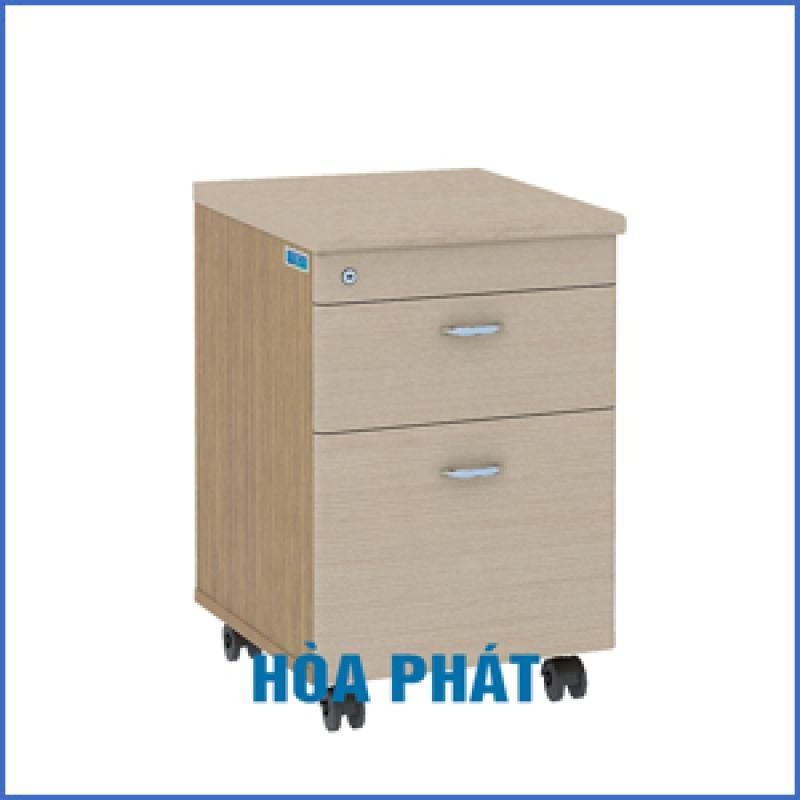 Hộc sơn di động H/M1D1F (M1D1F)