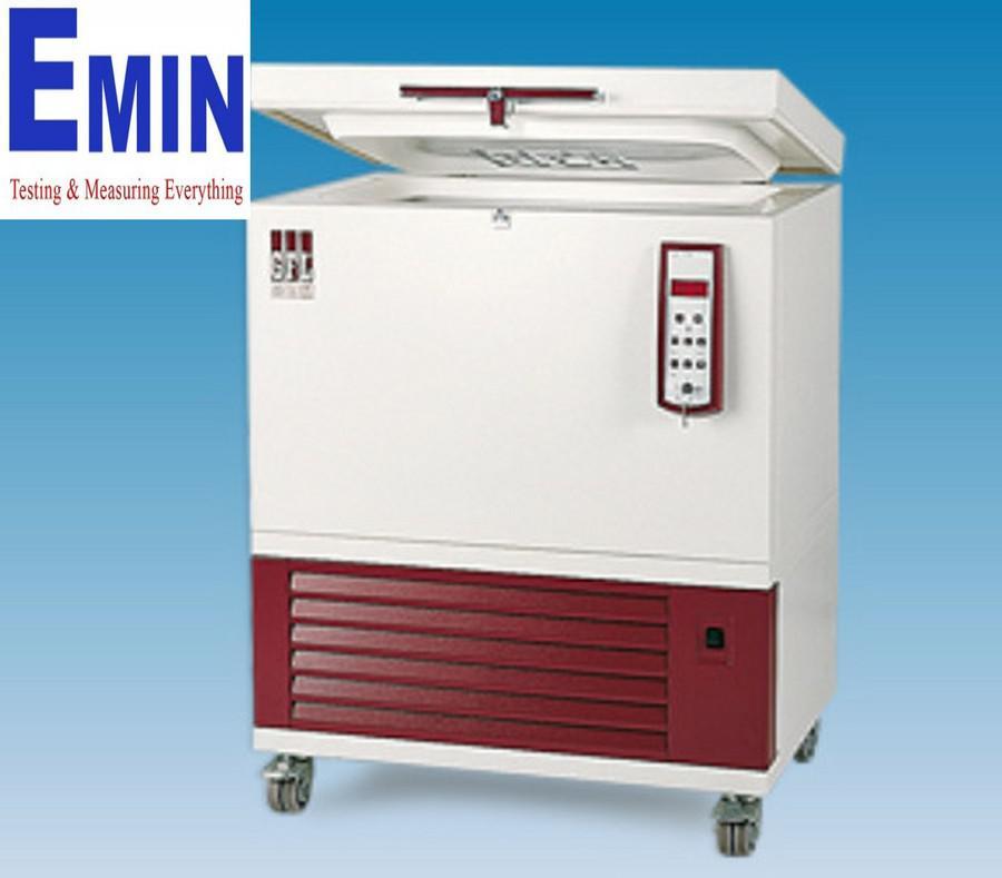 Tủ lạnh âm sâu kiểu ngang GFL 6342 (100 lít, -40 °C)