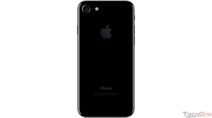 Apple iPhone 7 - 32GB