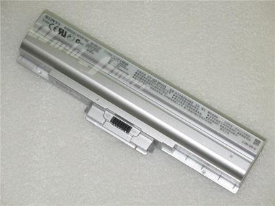PIN LAPTOP SONY VGP-BPS13, BPS21