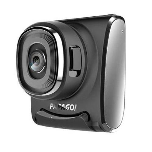 Camera Hành Trình PAPAGO GoSafe 350