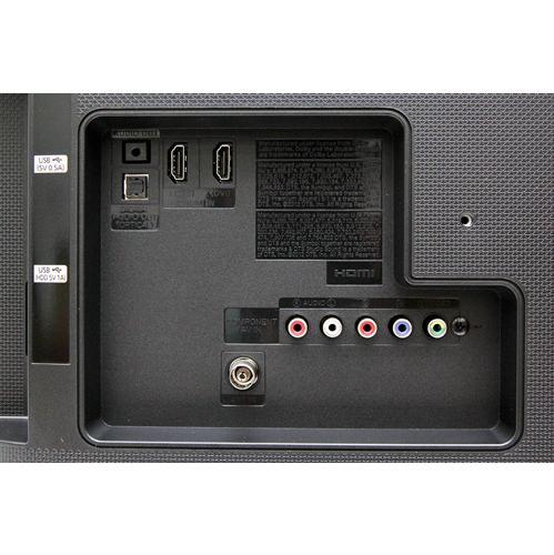 Tivi LED SamsungUA28J4100 28 inch