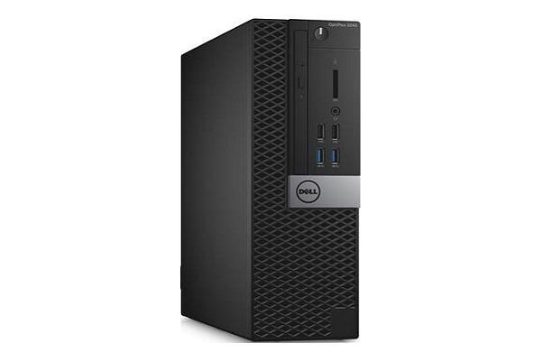 PC Dell OptiPlex 3046 SFF 70126171