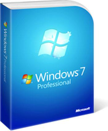Phần mềm bản quyền Windows Pro 7 SP1 64-bit English 1pk DSP OEI DVD (FQC-08289)