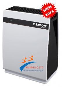 Máy Hút Ẩm Edison ED 16B (NEW)