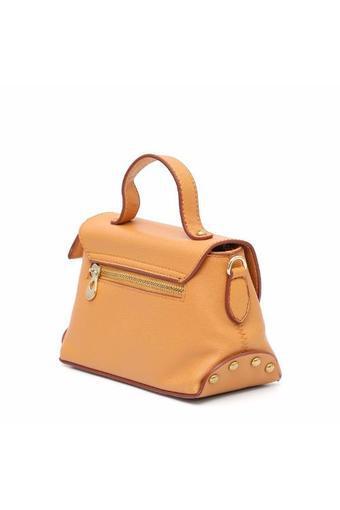 Túi xách đeo vai nữ thời trang