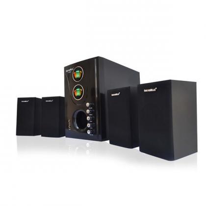 Loa Soundmax 4.1 A8800 (90W)