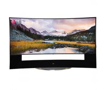 Tivi 3D Led LG 105UC9T 105 inch, ULTRA HD 5K,1300 Hz ( Năm 2015)