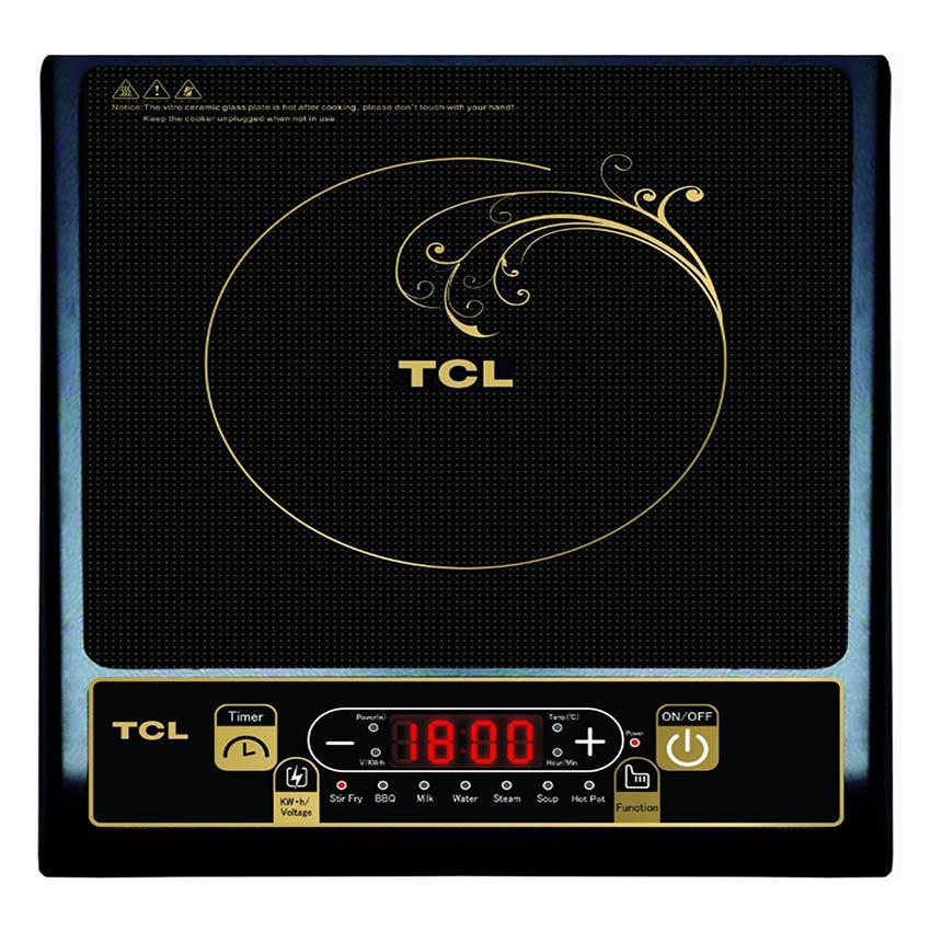 Bếp Từ TCL TC - HA181B