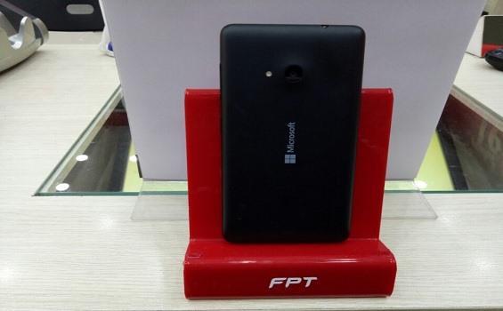 Điện Thoại Di Động Lumia 535