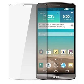 Miếng dán kính cường lực cho LG G4 Stylus