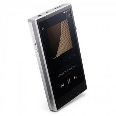 Máy nghe nhạc Astell&Kern A&ultima SP1000