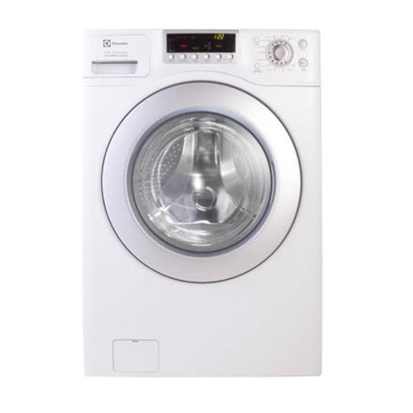 Máy Giặt ELECTROLUX EWW1122DW 12kg