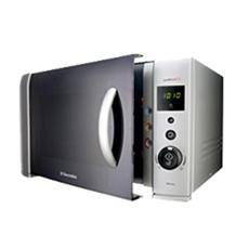 Lò vi sóng Electrolux EMS3047X 30L (Đen)