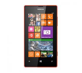 Điện thoại  Nokia Lumia 525