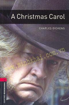 Oliver Twist -