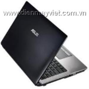 Laptop Asus K45A-VX058(K45A-3CVX)  - Màu nâu