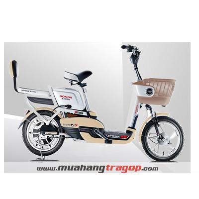 Xe đạp điện Honda - A5