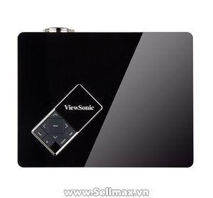 Máy chiếu Viewsonic PLED-W500 Mobile