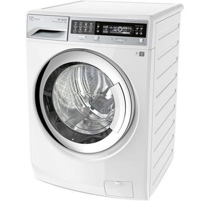 Máy giặt Electrolux EWF14112