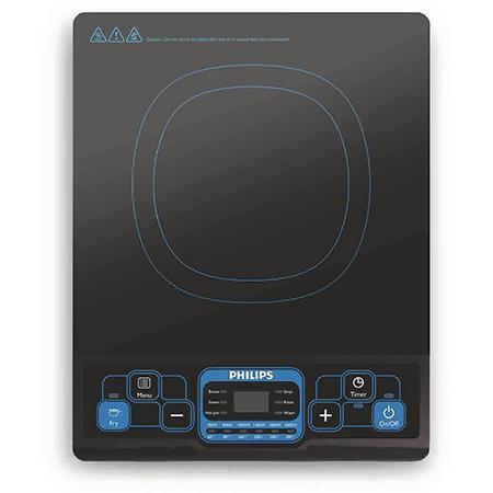 Bếp từ Philips Philips HD4921