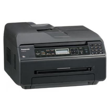 Máy in đa chức năng Panasonic KX- MB1530