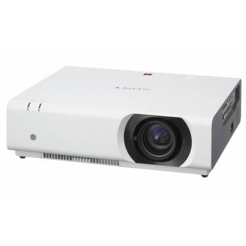 Máy chiếu SONY VPL-CW275
