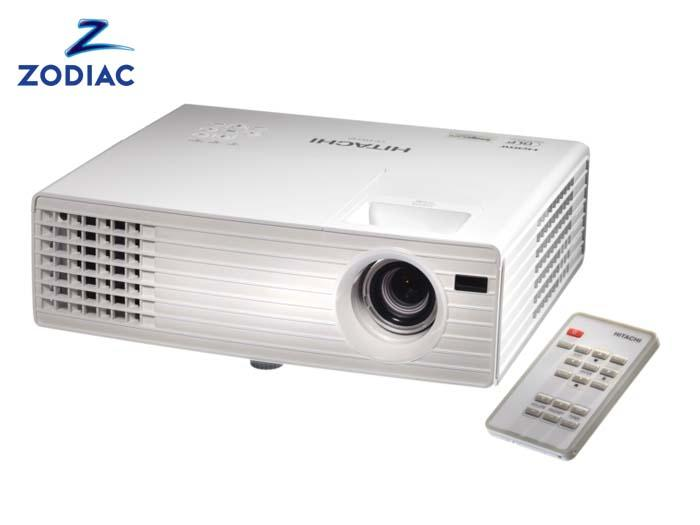 Máy chiếu Hitachi CP-DX300