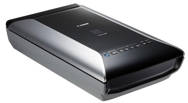 Máy Scan Canon Lide 9000F