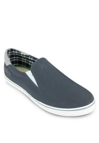 Giày Vải Nam