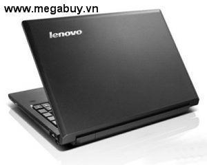 Lenovo B480 (59-337544)