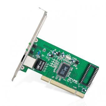 Card mạng TP-LINK Gigabit PCI TG-3269