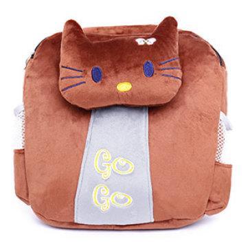 Ba Lô Mèo Kitty Đáng Yêu