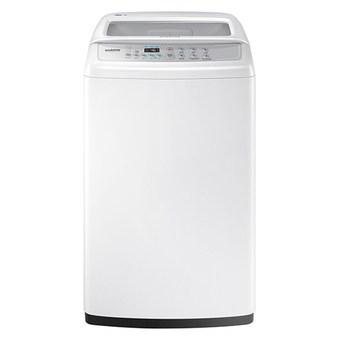 Máy giặt lồng đứng Samsung WA72H4200SW/SV - 7.2Kg