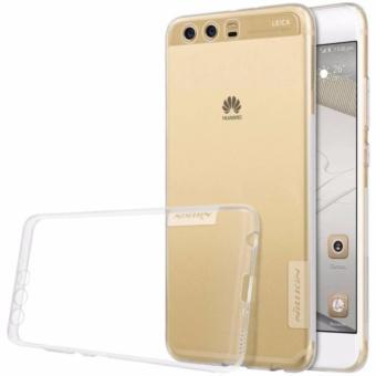 Ốp lưng Silicon TPU Nillkin Cho Huawei P10