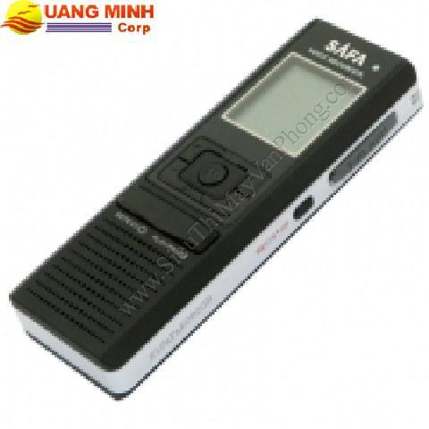 Máy ghi âm Safa R600C 2Gb