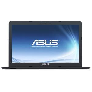 Laptop Asus X541UA-XX133D