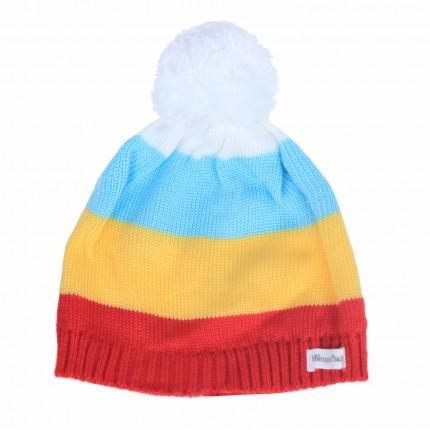 Mũ len thời trang Momma