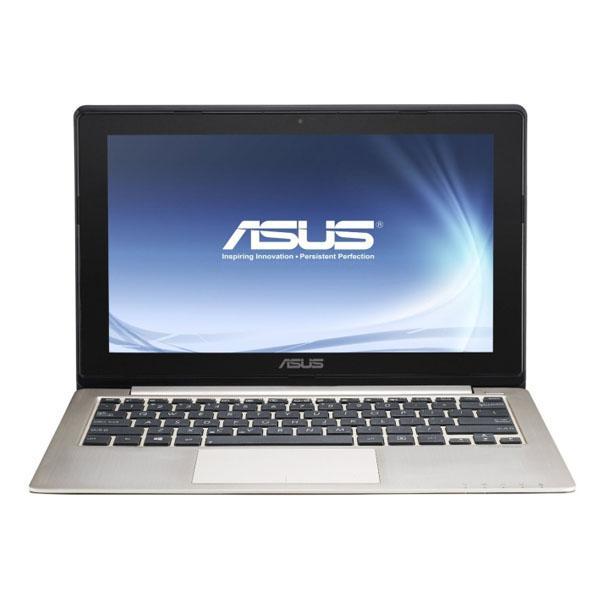 Laptop Asus K46CA WX013, Đen, Vỏ nhôm