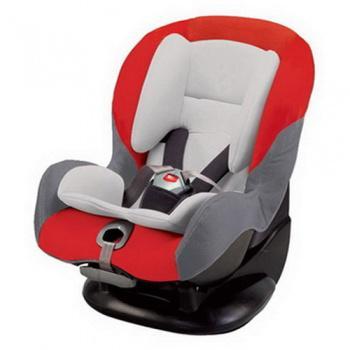 Ghế ngồi ô tô cho bé Farlin BF850B