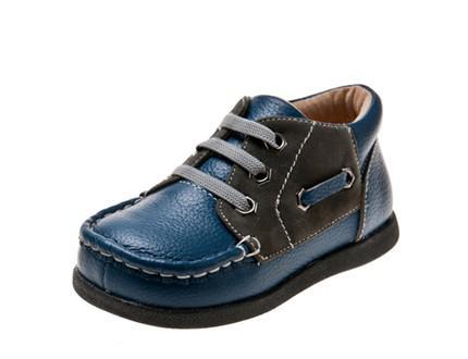 Giày Little Blue Lamb cho bé 2-5 tuổi