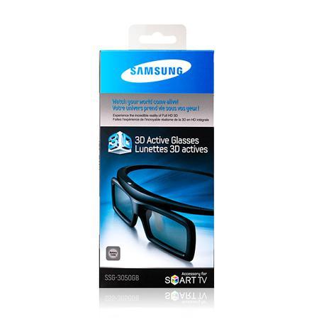 Kính 3D SAMSUNG SSG-3050GB/ZD